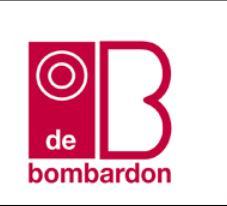 bombardon